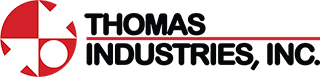 Thomas Industries, Inc. Logo